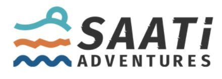 Saati Adventures