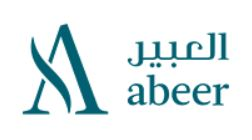 Abeer Group