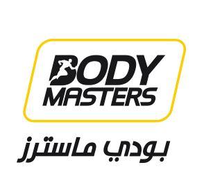 Bodymasters Archives Riyadh Xpress