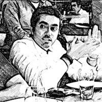 Mohamed Al Zamil