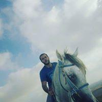 Yahya Najeh Alnouman