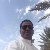 عماد ابو صباع
