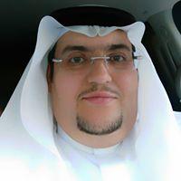 Mahmoud Ahmed Al Awadi