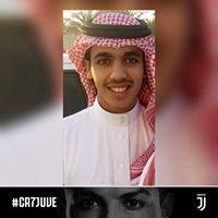 Abdulaziz Ali