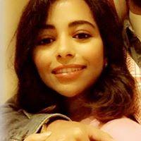 Asma Al H
