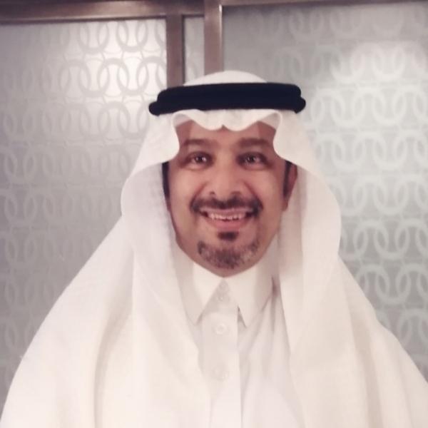 NASIR Alkheder