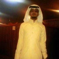 Saad Alghsi