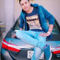 رامي غانم