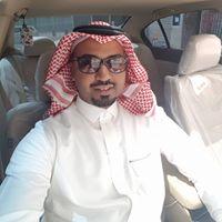 Tariq A Alqozi