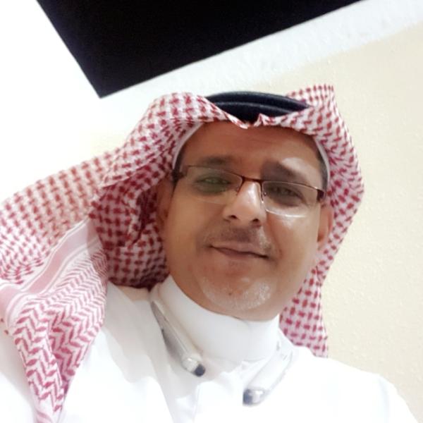 Emad AL Jefri