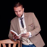 Mohamed Elassasy