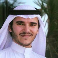 Mahmoud Zaini