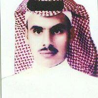 Shafi Alaklobi