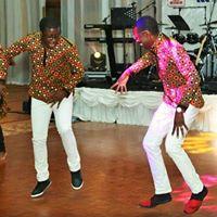 Simbarashe Chikwanda