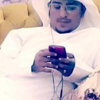 فهد الشيخي