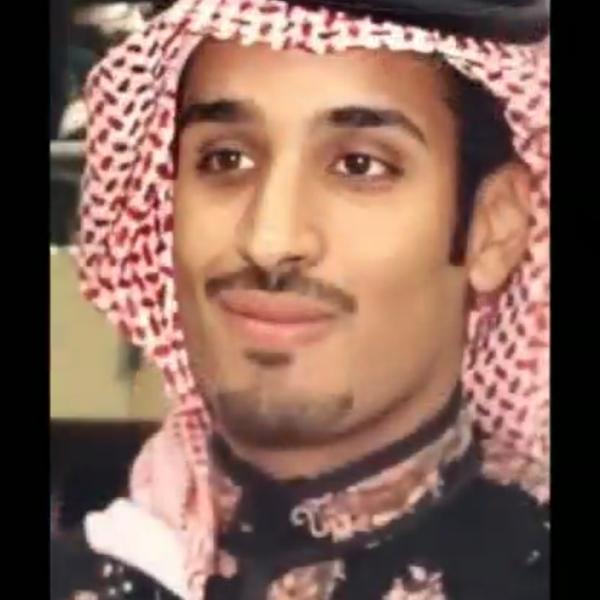ريناد محمد