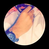 محمد السبيعي