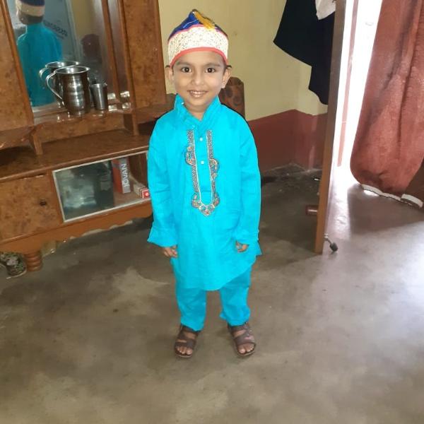 Abdullah Ansari