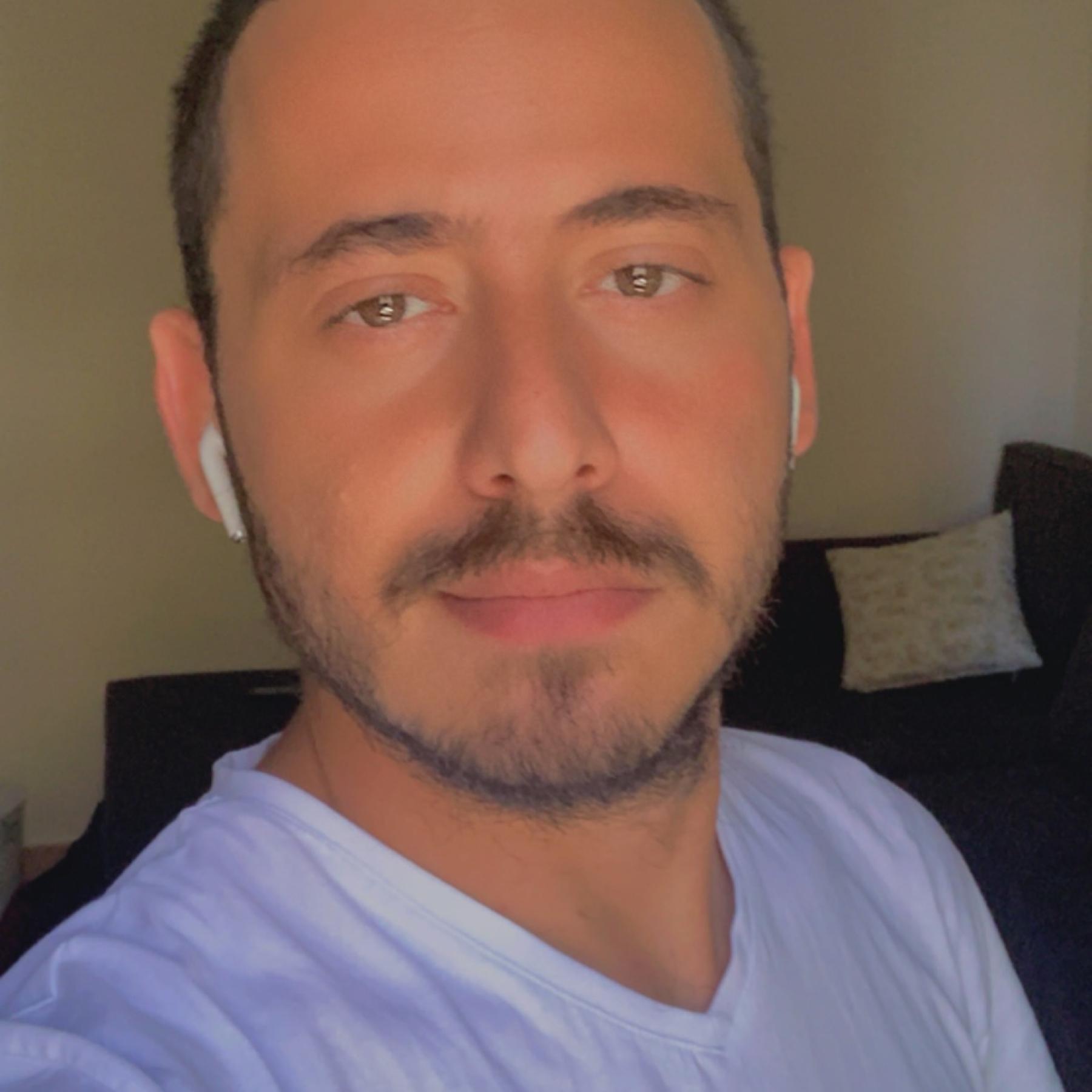 Faris Cheikh Amin