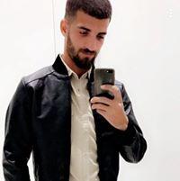 Mazen Daboor