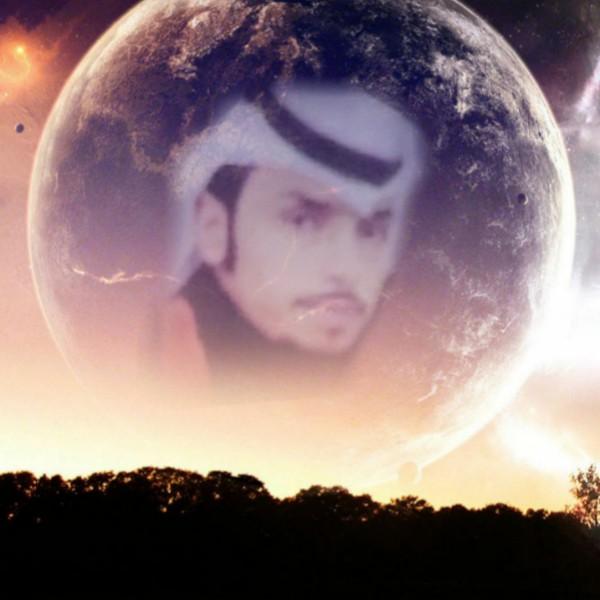 ابو تالا علي القرني