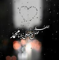 سعد المنير