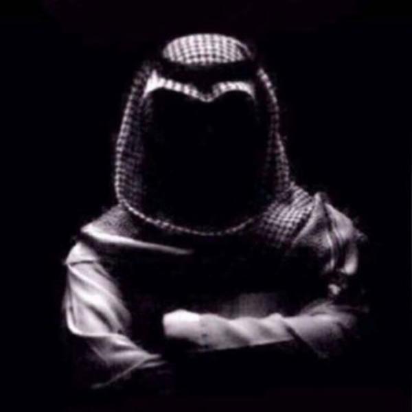عبد العزيز الناصر